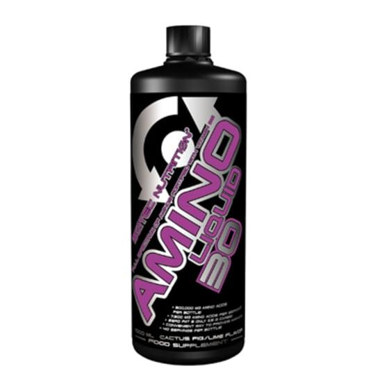 Amino Liquid 30