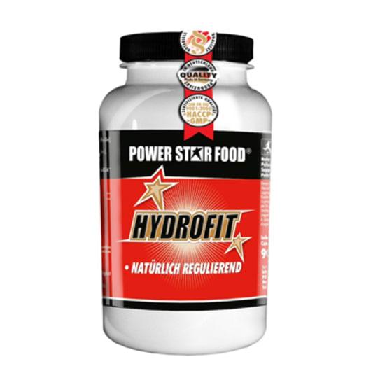 Hydrofit