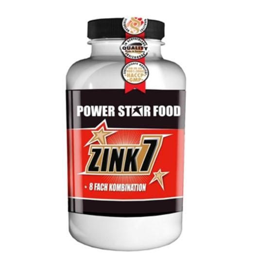 Zink 7