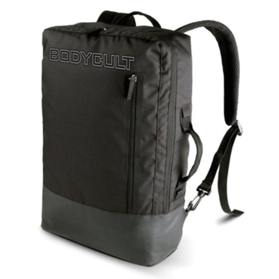 BC Multi Backpack