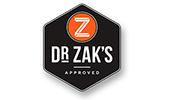 Dr Zaks