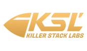 Killer Stack Labs
