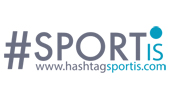 #Sportis