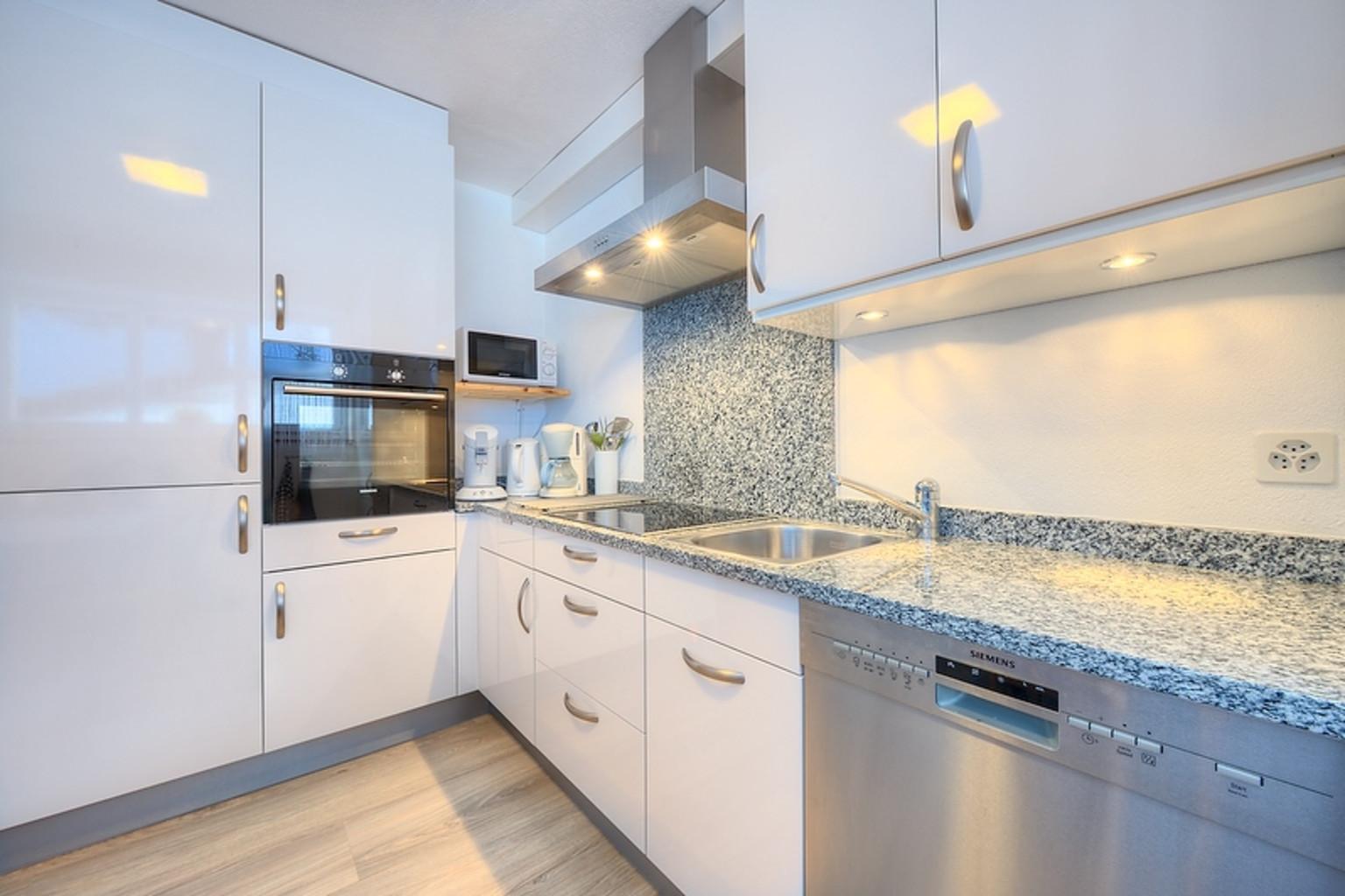 Ungewöhnlich Billige Wege Küchenschränke Wiederholen Ideen ...
