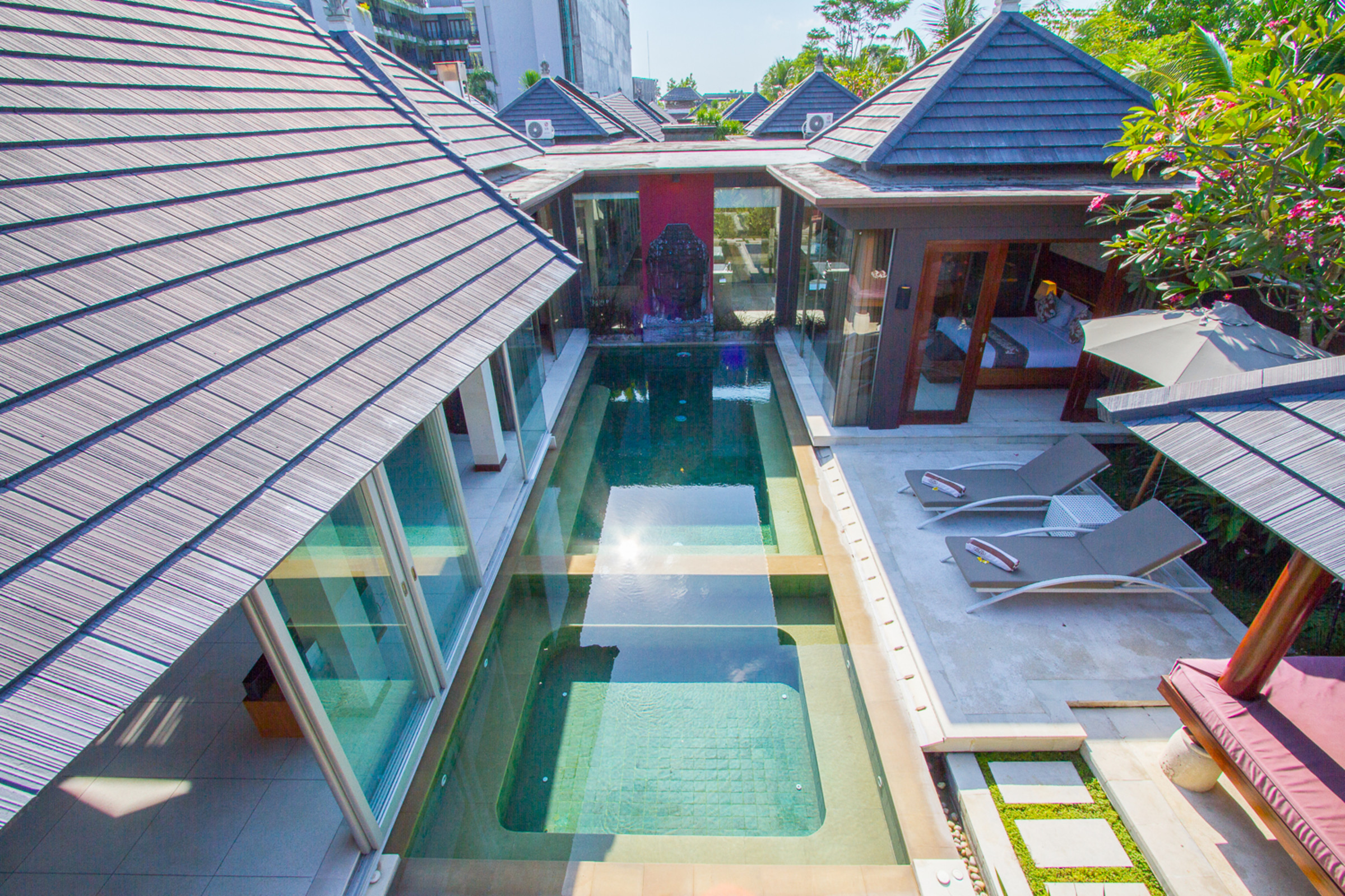 Meuble Salle De Bain Bath And Kitchen ~ Villa Ava Iv Seminyak Bali Rental Villas Villas In Bali