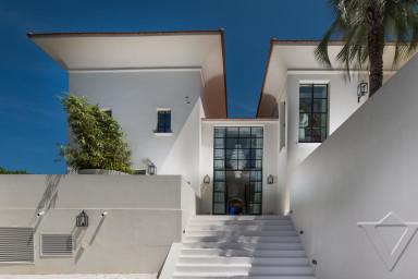Villa Nanna