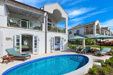 Villa Sucre