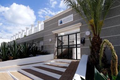 Apartment Caracol #16 in Puerto del Carmen