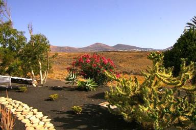 Casita Hermosa near Puerto Calero