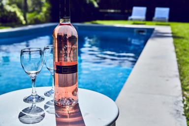 Luxury 5 bedroom villa with swimming pool | Estoril coast