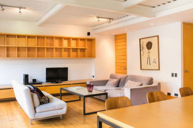 Astorga Lofts #302