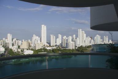 Amazing Laguito Views Condo