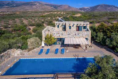 Villa Lifos