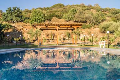 Villa Opos