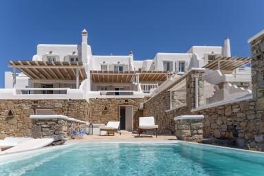 Villa Aetius