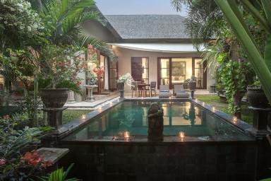 Villa Avalon III