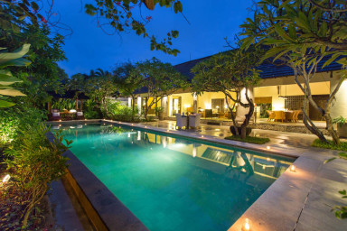 Villa Roku