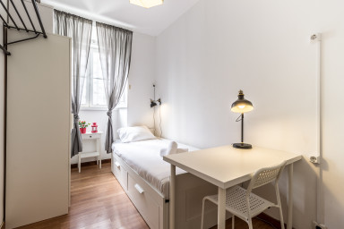 Caravela Room