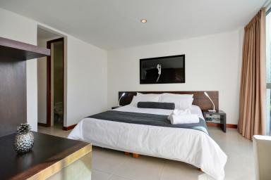 BLUX Apartment 304