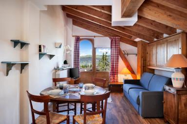 Apartment Amita