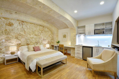 Cartagena Suites 106, Exquisite with Great Location