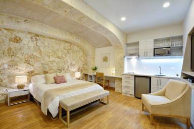 Cartagena Suites 106, Exquisite w Great Location