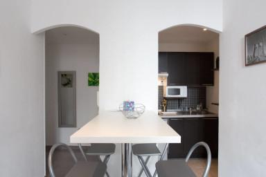 Bel appartement à Cannes, 3min Croisette & plages - W251
