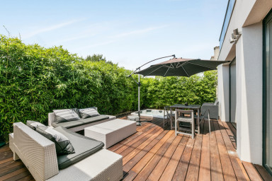 Amazing house with SPA close to Montpellier - W462