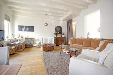 NEW! Lovely house with roof terrace in the Jordaan