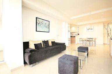⚜ Appartement moderne au coeur de Cannes