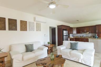 Modern, Updated 2 Bedroom Condo in Sosua Ocean Village