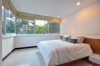 furnished apartments medellin - Nueva Alejandria 302