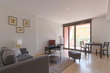 Le Mirabeau Appartement privé