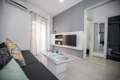 BlueWavePlace Thessaloniki - City Center