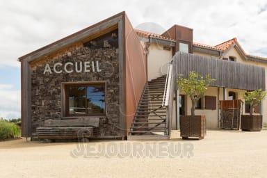 Locations Bretignolles-sur-Mer appartements maisons villas