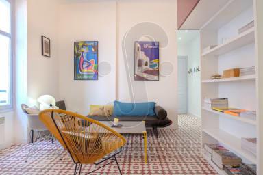 Alquileres Biarritz apartamentos casas villas