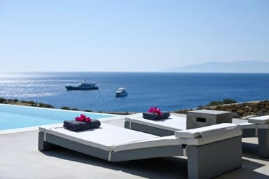 Villa Papandreou