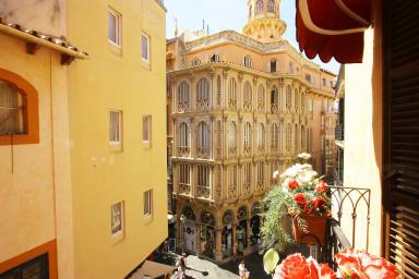 Brossa Studio 2, Palma de Majorca