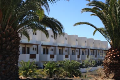 Casa Amarante | Apartamento a 5 minutos caminando del puerto deportivo