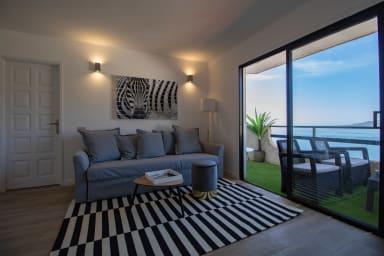 Tabaiba Premier Views Apartment