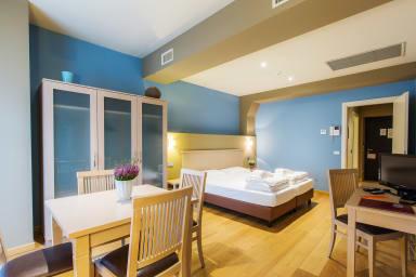 Libeccio Apartment