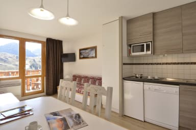 Apartment Adalrico