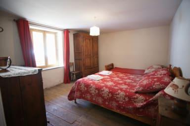 Chambre n°7