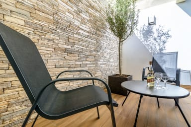 GuestReady - Cozy, Beautiful Home near Liberdade for up to 6 guests