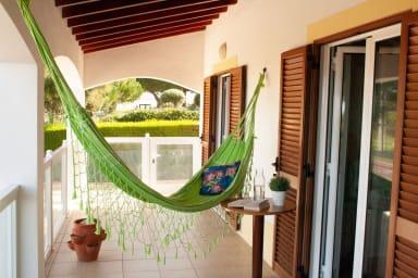 Canto da Telha - Your home away from home.