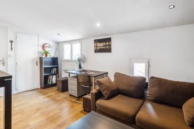 Charmant appartement au centre de Bordeaux - Welkeys
