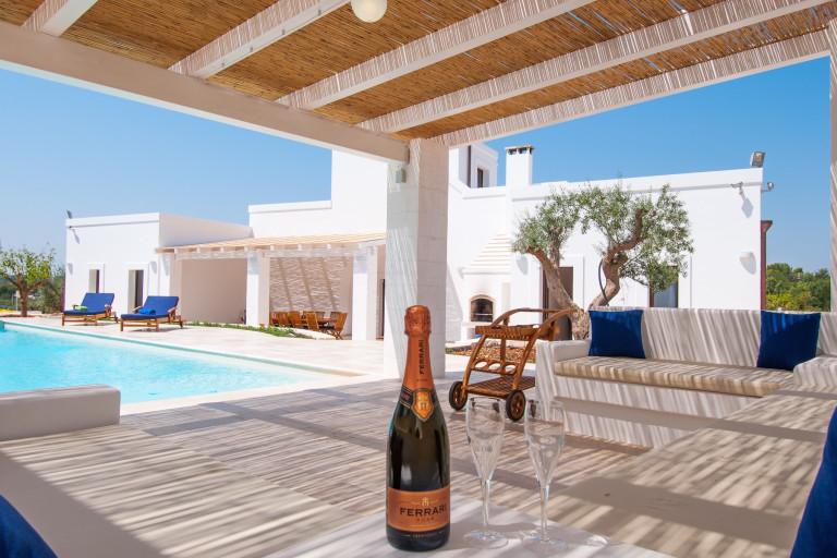 Hotel villa del mar b b playa del carmen messico prezzi e