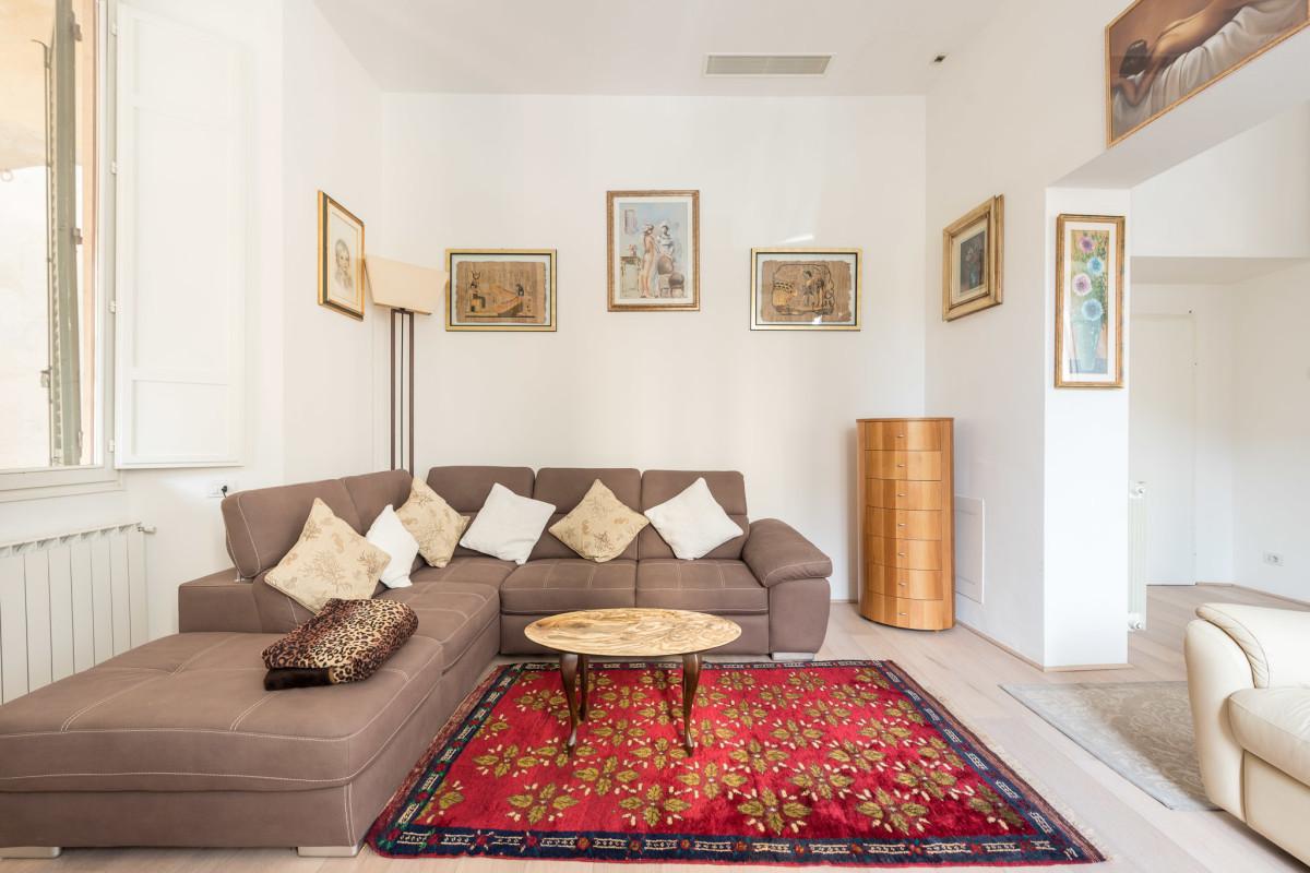 LA FORTEZZA apartment photo 13786678