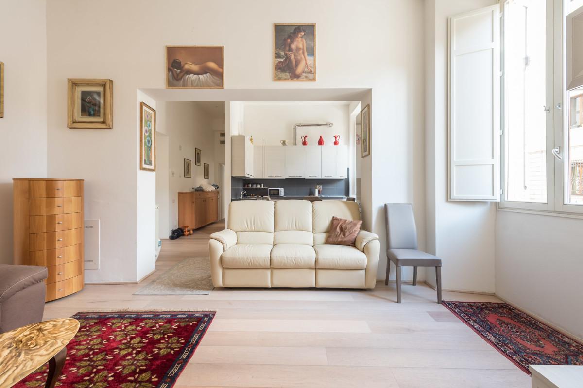 LA FORTEZZA apartment photo 13786684