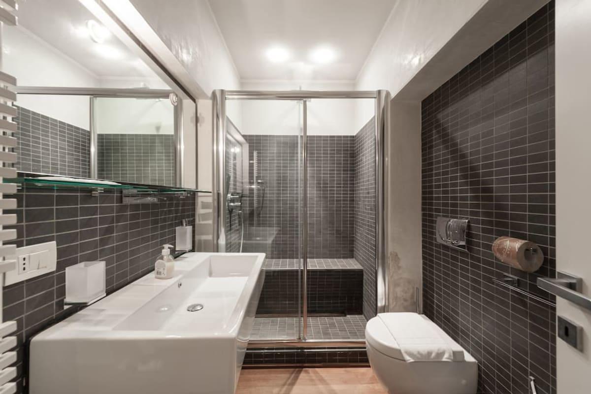 Apartment SANTA MARIA NOVELLA STYLISH Loft GREAT LOCATION photo 20289010